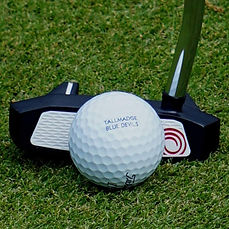 golfball_putter.jpg