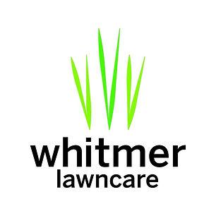 WhitmerLawncare2.jpg