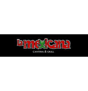 lamexicana2.jpg