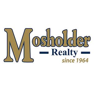 Mosholder2.png