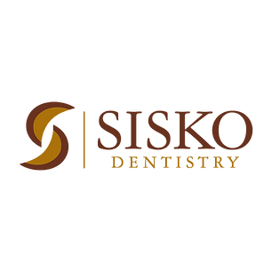SiskoDentistry2.png