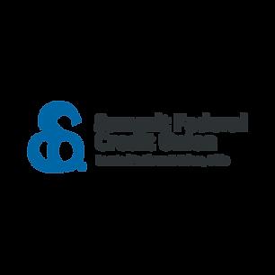 SummitFederalCredit2.png