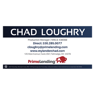 PrimeLending_ChadLoughry3.png