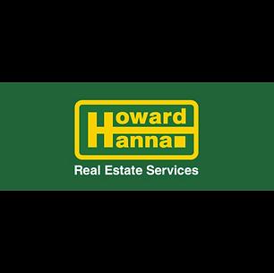 HowardHanna_JimWest2.png