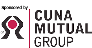 Sponsored by CUNA Mutual Group Transpare