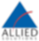 Allied-Solutions logo.png