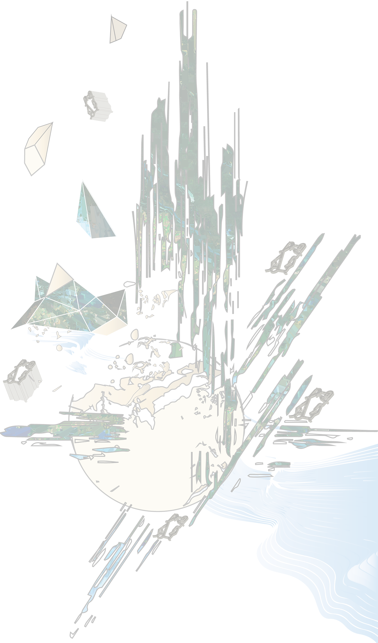 Terra-Vector-BG.png
