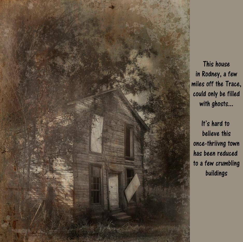 House at Rodney.jpg