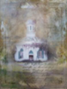 White Church at Rodney.jpg