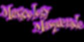 Music logo trans.png