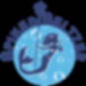 Spiked-Seltzer-Logo-V2.png