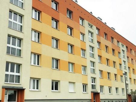 Velero und Asterion kaufen Wohnportfolio in Sachsen