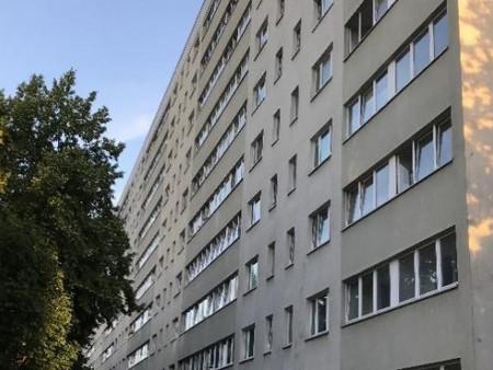 Velero kauft für Asterion Wohnportfolio in Magdeburg