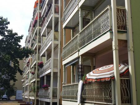 Velero Partner und Asterion kaufen Immobilienportfolio mit 84 Einheiten