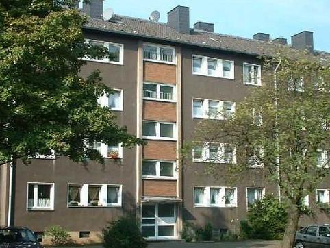 Velero und Asterion kaufen über 1.350 Wohnungen in NRW und Sachsen-Anhalt