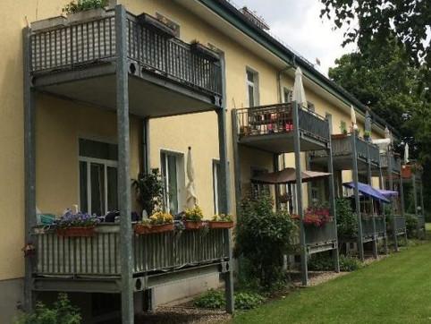 Velero kauft für Asterion Wohnportfolio in Neuruppin