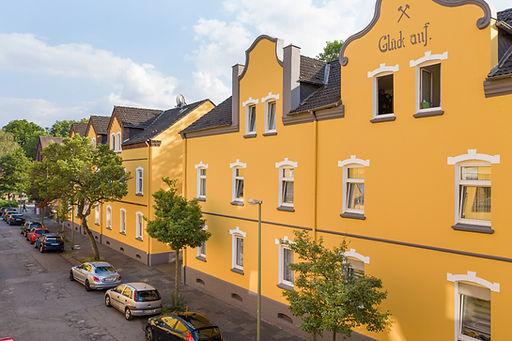 Duisburg_Jupp_Siedlung_088.jpg