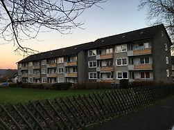 Hagen_Ulmensiedlung_Vorher_1.jpg
