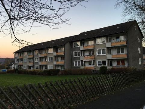 Velero Partners und Asterion kaufen Immobilienportfolio mit ca. 1.000 Wohneinheiten