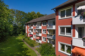 Hagen_Ulmensiedlung_114.jpg