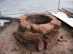 Medieval Well 4