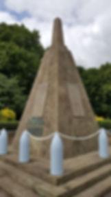 War Memorial 4.jpg