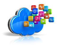 Cloud Services and Applications