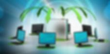 Server Networking.jpg