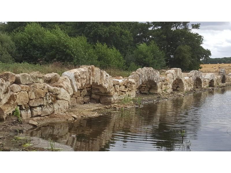 Stone Arches 8