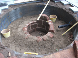 Medieval Well 2