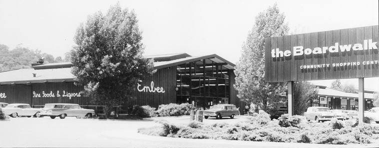 Boardwalk-Embee 7-1962 (Beeson).jpg