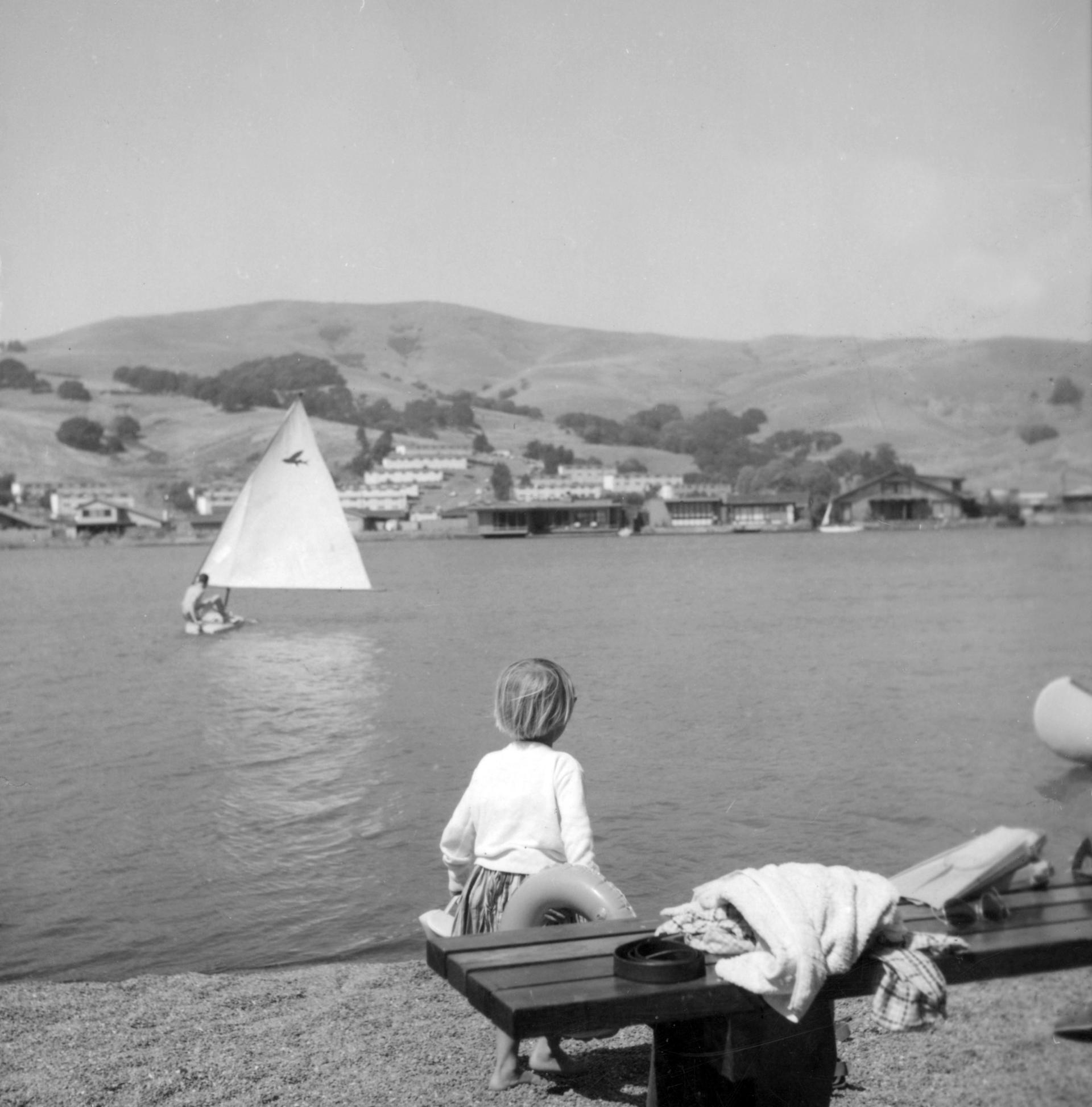 1959 Lagoon Pebble Beach ps.tif