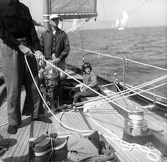 boating 2 sm.tif