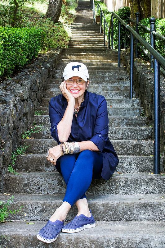 Author photo Paige Peterson.jpg