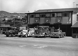 TFD circa 1964 (Larry Bogel) ps.jpg