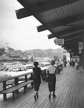 Boardwalk 10b.jpg