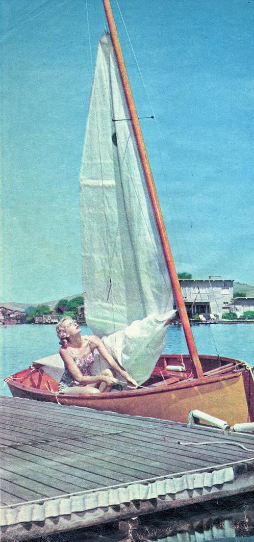 Connie Mattews 1959 ps.tif