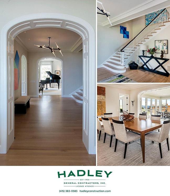 Hadley_Eblast_0521_FNL-9900000000079e3c.