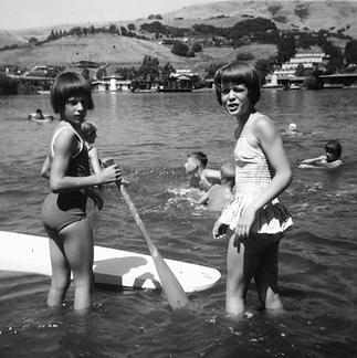 Fun in the lagoon.tif