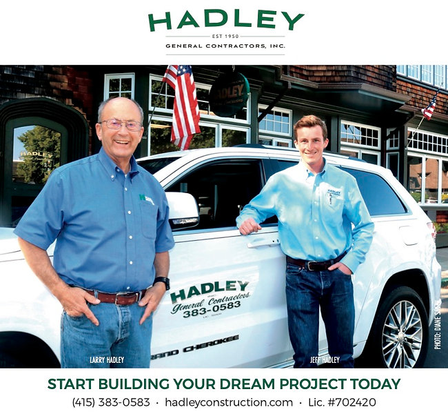 2020 Brand - Hadley_0520_FNL-02.jpg