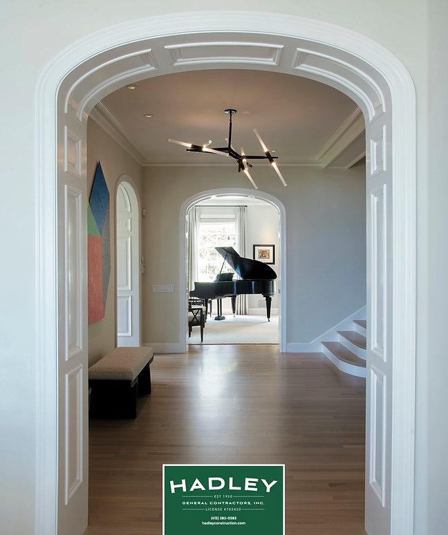Hadley_0721_v1.jpg