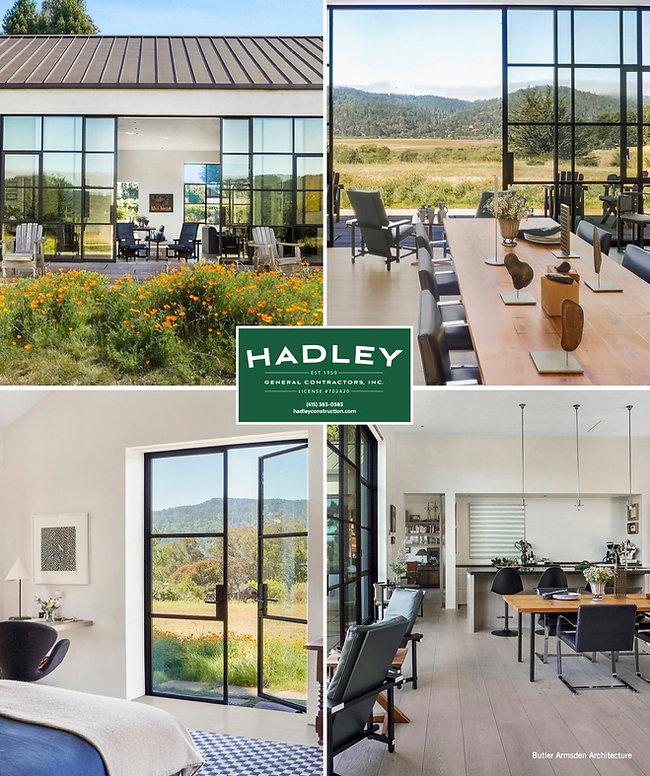 Hadley_0621_v2.jpg
