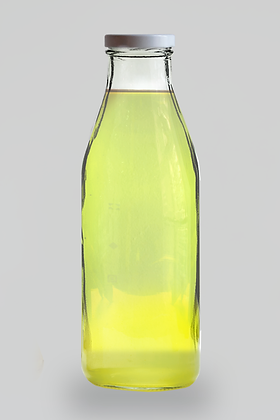 Matcha Green Sake-Teani (800ml)