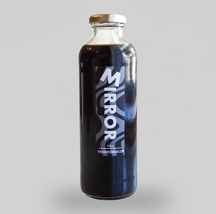 Bottled Cold Brew Coffee (16 oz)
