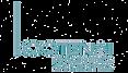 KPO_Logo%2520(1)%2520(1)_edited_edited.p
