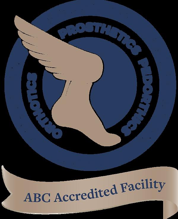 ABC Logo_PC Facility.png