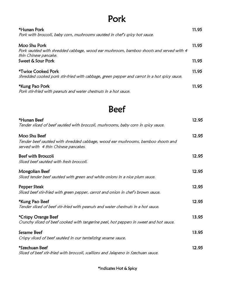 dinner2_Page_7.jpg