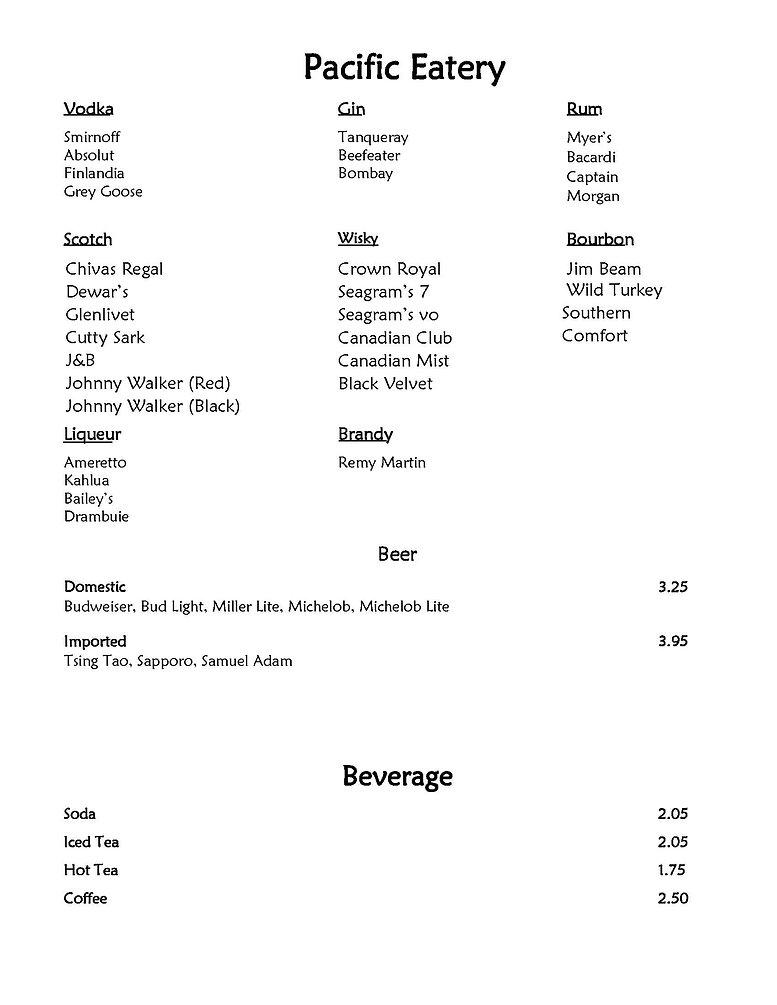 dinner2_Page_2.jpg