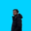 takephoto-removebg-preview-2.png