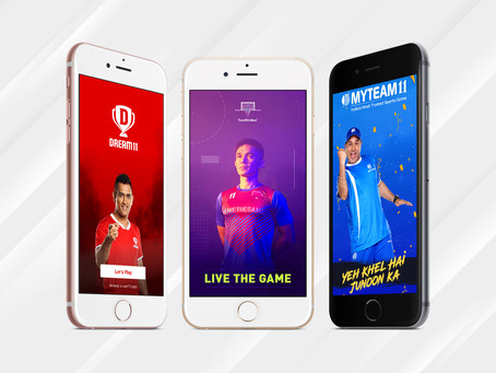 The Fantasy Sports Gaming Landscape in India